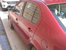 Used 2009 Ford Fiesta Classic for sale