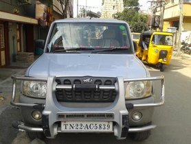 Used 2004 Mahindra Scorpio for sale at best deal