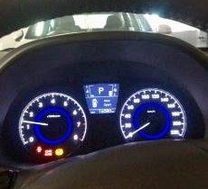 Used Hyundai Verna 1.6 SX VTVT 2011 for sale at best price