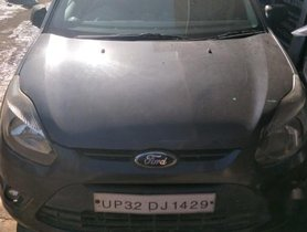 2010 Ford Figo for sale at low price in Lucknow