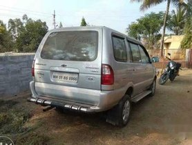 Good as new Chevrolet Tavera Neo 2013 by owner