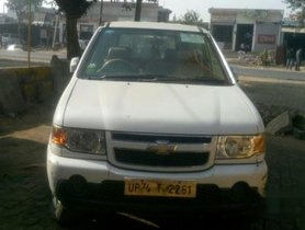 2014 Chevrolet Tavera Neo for sale at low price