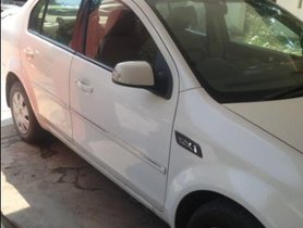 Good as new Ford Fiesta 2008 for sale