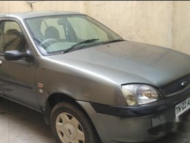 2003 Ford Ikon for sale in Chennai