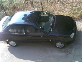 Used 2004 Ford Ikon for sale