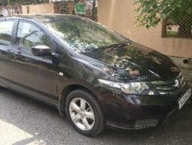 2013 Honda City in good condition for sale