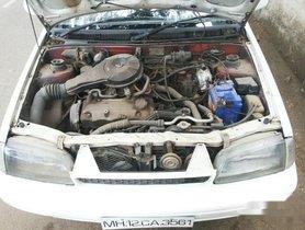Used 1996 Maruti Suzuki Esteem car at low price in Pune