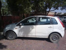 Ford Figo 2010 at low price for sale