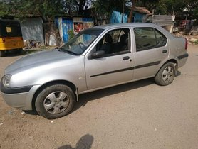 Used Ford Ikon 1.3L Rocam Flair 2004 for sale in best price
