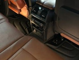 Used 2015 BMW X5 for sale for sale