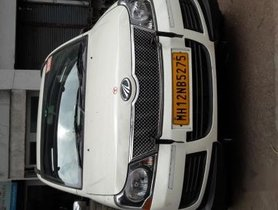 2017 Mahindra Xylo for sale in Pune