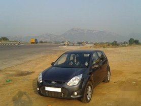 Used Ford Figo Diesel EXI 2013 for sale