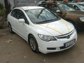 2008 Honda Civic 2006-2010 for sale at low price