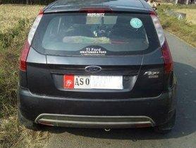 Good Ford Figo 2012 by owner