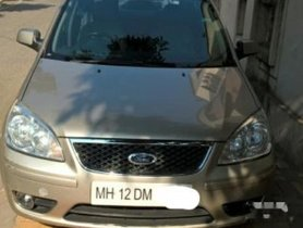 Used 2006 Ford Fiesta for sale at low price