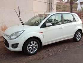 Used Ford Figo 2013 in Balgakot