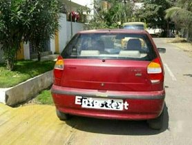 Used 2004 Fiat Palio NV car at low price in Bangalore