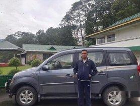 Mahindra Xylo 2015 MT for sale