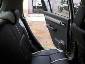 2006 Maruti Suzuki Swift for sale in best price