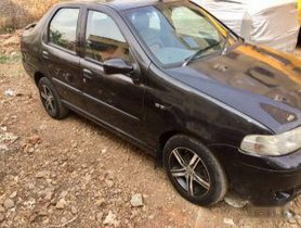 Good as new Fiat Siena 2003 in Pune