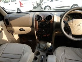 Used 2011 Mahindra Scorpio for sale at low price