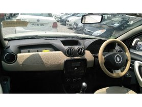 Renault Duster 2012 for sale at low price