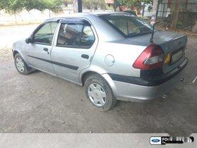 Used 2005 Ford Ikon car at low price