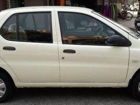 Used Tata Indigo 2013 for sale