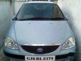 Used Tata Indica DLX 2005