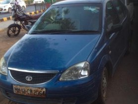 2005 Tata Indica V2 2001-2011 for sale at low price