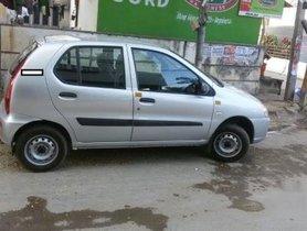 Used 2015 Tata Indica eV2 for sale