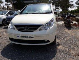 Used 2010 Tata Manza for sale