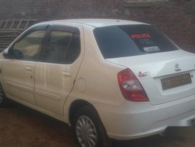 2011 Tata Indigo for sale at low price