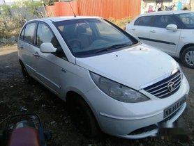 Used Tata Indica GLS BS IV 2010