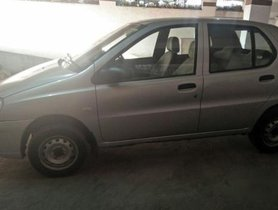 Used Tata Indica DLX 2002 for sale