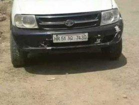 Used 2012 Tata Safari for sale