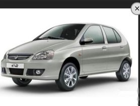 Used Tata Indica eV2 car at low price