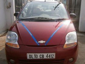 Used 2012 Chevrolet Spark for sale
