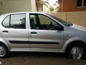 2010 Tata Indica V2 2001-2011 for sale at low price