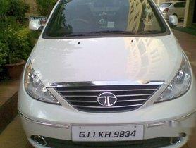 Used Tata Manza 2011 for sale
