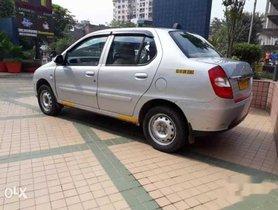 2015 Tata Indigo eCS for sale at low price