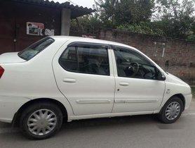 Used Tata Indigo 2011 for sale