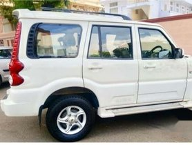 2010 Mahindra Scorpio 2009-2014 for sale at low price