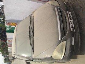 Used Tata Indica DLX 2006