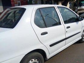 Used Tata Indigo 2007 car at low price