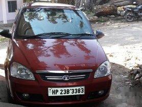 2008 Tata Indica eV2 for sale