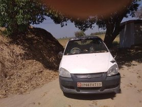 Used 2004 Tata Indicab for sale at low price