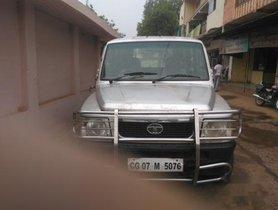 Used 2008 Tata Sumo Victa for sale