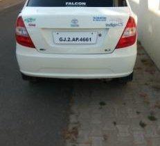 Good Tata Indigo 2011 in Mahsana
