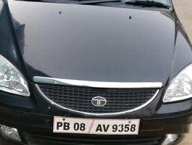 Used Tata Indica DLS 2005